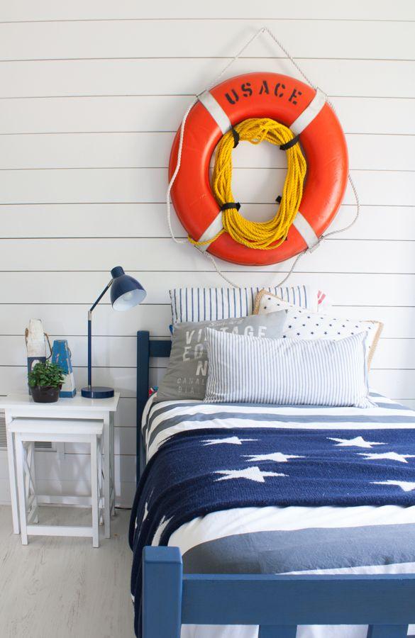 Nautical Boy Room Boys Room Nautical Boys Nautical Bedroom Boy