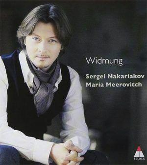 ★★★★ Sergei Nakariakov, il Paganini-Caruso della tromba