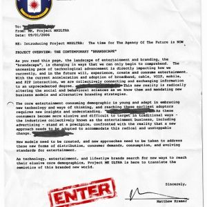 the official cia manual of trickery and deception pdf