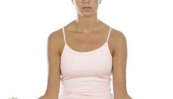 Aumento en los síntomas de la FM en la menstruación  ¿Te pasa?