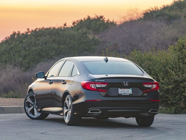 Best 2019 Honda Crosstour Engine Honda accord, Accord