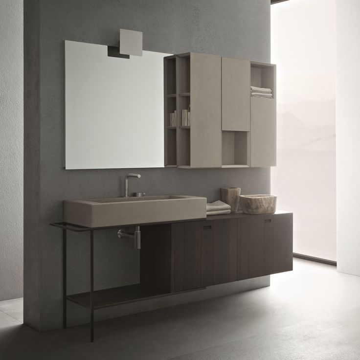 34 best novello arredo bagno images on pinterest - Toilette da bagno ...