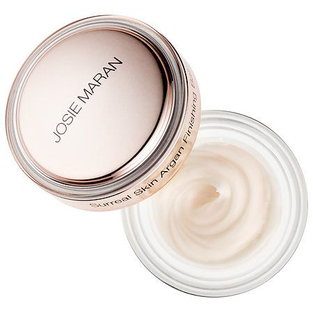 Surreal Skin Argan Finishing Balm - Josie Maran | Sephora