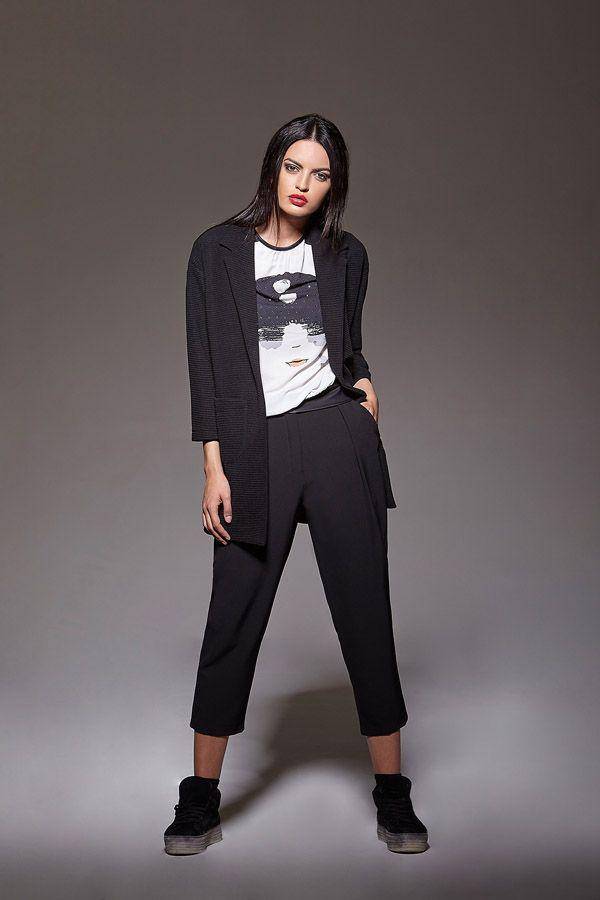 PDK | Woman fashion.
