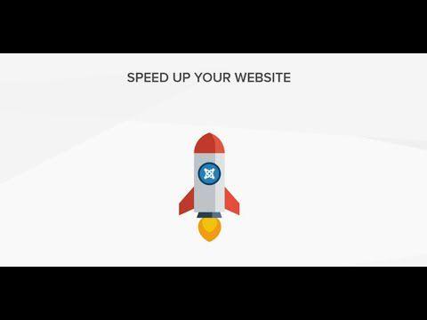 Must watch video! Practical tutorial how to speed up your website! ● Joomla-Monster ● Joomla Templates Shop