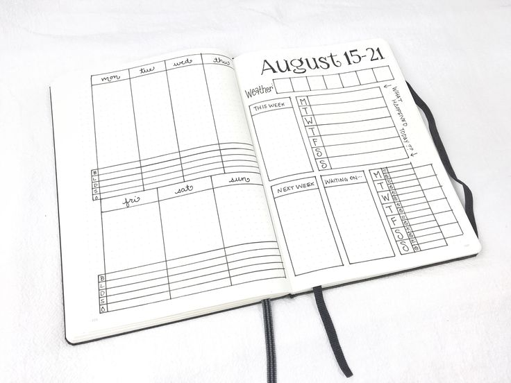 4cac1e704d68dc4cde1c3451a05c43bf journal inspiration journal ideas bullet journal evernote」のおすすめアイデア 25 件以上 pinterest on onenote diary template