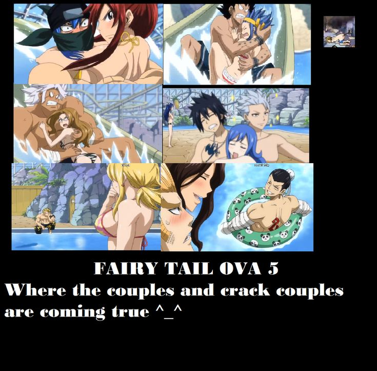 LUCY AND LAXUS? I support Laxus×Mirajane or Lisanna. NaLu please!! xD