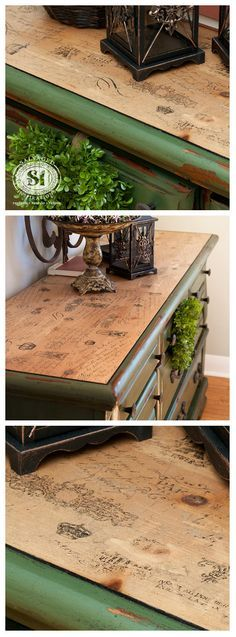 Best 25+ Restoring old furniture ideas on Pinterest ...