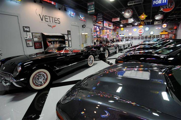 world u0026 39 s most beautiful garages  u0026 exotics  insane garage picture thread  50  pics
