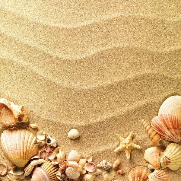 Oltre 25 fantastiche idee su sfondo spiaggia su pinterest - Liberty piscina cagliari ...