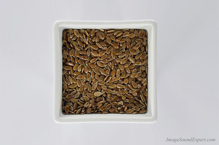 https://flic.kr/p/FDLbgL | seminte in  bio linseed Leinsamen graines  lin 01 | seminte in bio, linseed, leinsamen, graines de lin