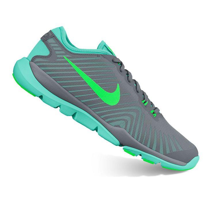 watch 98088 a39e9 ... Lunar Cross Element Training Shoe (Women) Nordstrom Nike Flex Supreme  TR 4 Womens Cross Trainers ...