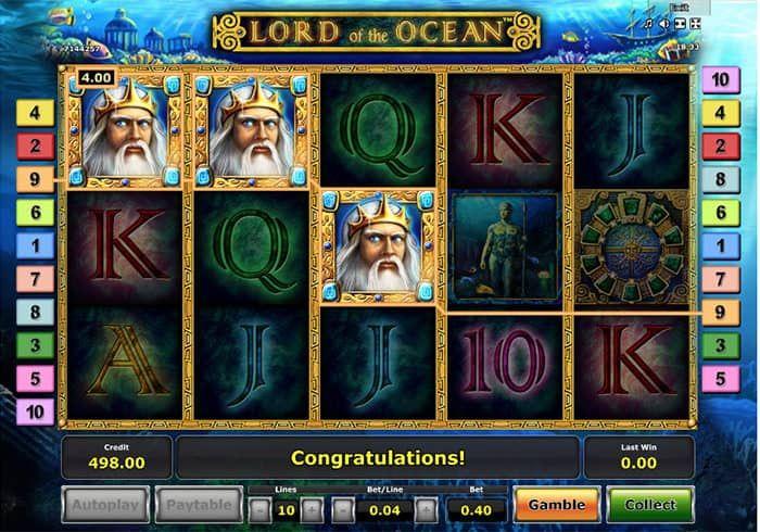 Slot maЕџД±n emulator oynamaq