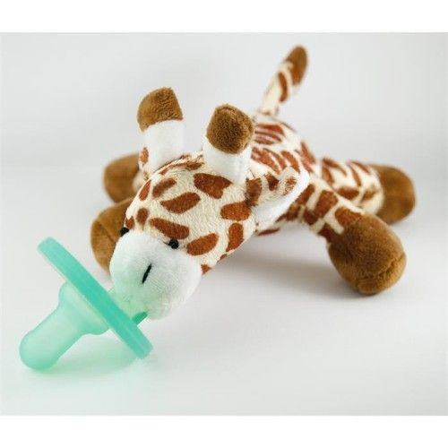 Oioi Emzikli Uyku Arkadaşım-zürafa 43,90 TL ile n11.com'da! Diğer Pelüş Oyuncaklar fiyatı ve özellikleri, Çocuk Oyuncakları