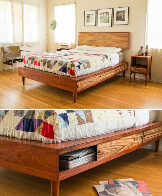 78 best Beautiful Bedroom Ideas images on Pinterest ...