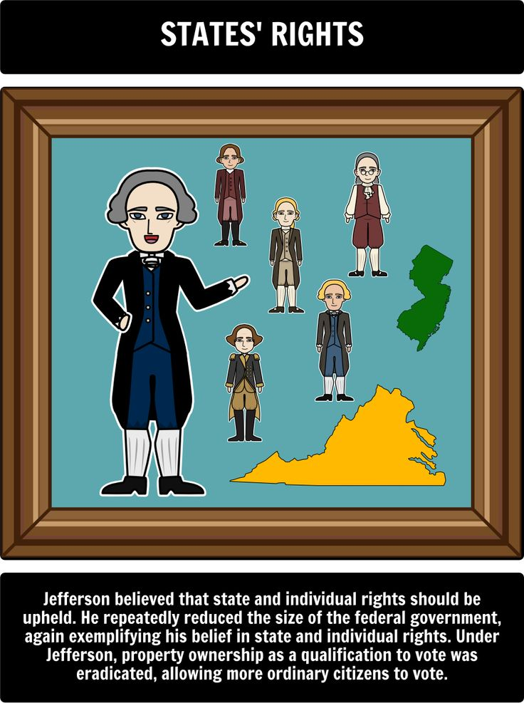 a review of the election of thomas jefferson In which john green teaches you about founding father and third president of the united states, thomas jefferson jefferson is a somewhat controversial.