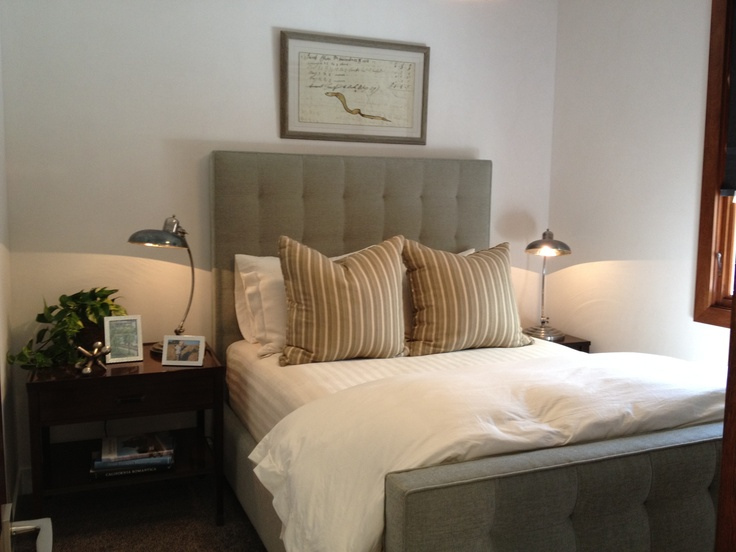 Made By Quatrine Furniture And Designed By Moore Interior Designs | Quatrine  Home Interiors | Pinterest | Beu2026