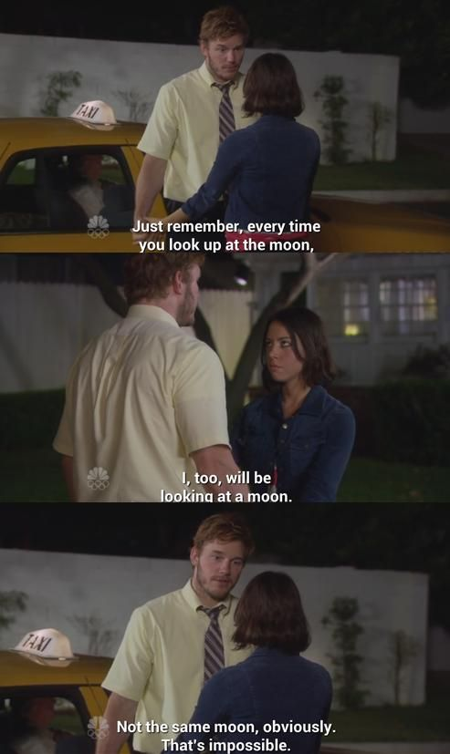 Andy Dwyer makes me happy x2839490292838382818194