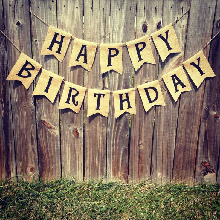 366 Best Images About Happy Birthday On Pinterest