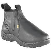 "Men's Florsheim 6"" Steel Toe Quick Release Metatarsal Guard Work Boots, Black: Men's Florsheim 6""… #Hunting #Shooting #Fishing #Camping"