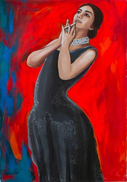 02_La Callas in concerto