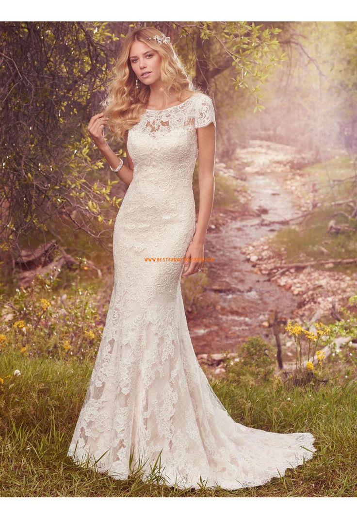 81 besten Hochzeitskleider Bilder auf Pinterest | Hochzeitskleider ...
