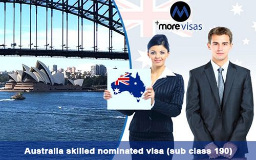 Latest Information from #NewZealand #Immigration. Read More.. https://www.morevisas.com/new-zealand-immigration/latest-information-from-new-zealand-immigration/