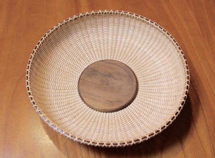 Nantucket Basket Weaving Patterns : Best nantucket baskets images on