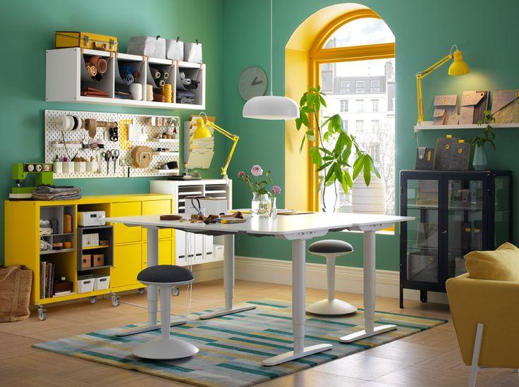 Ikea arbeitszimmer ~ 104 besten ikea business ideen bilder auf pinterest business