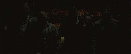 The VERONICA MARS Movie: This gif is everything