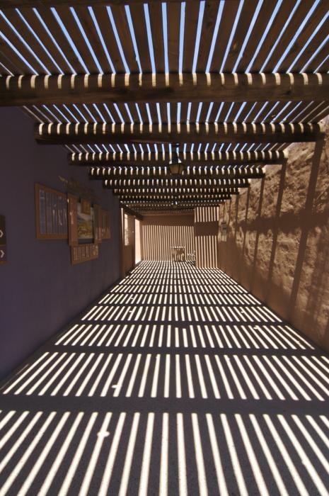 25+ best ideas about Depth perception on Pinterest | Trippy ...