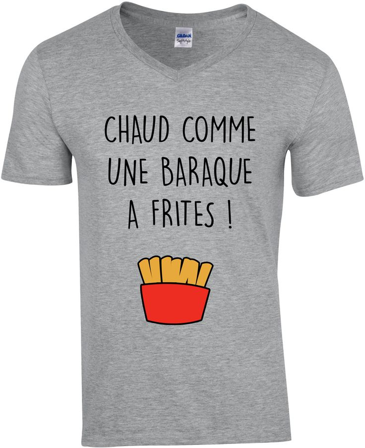 18 best T-shirts I love Belgium images on Pinterest