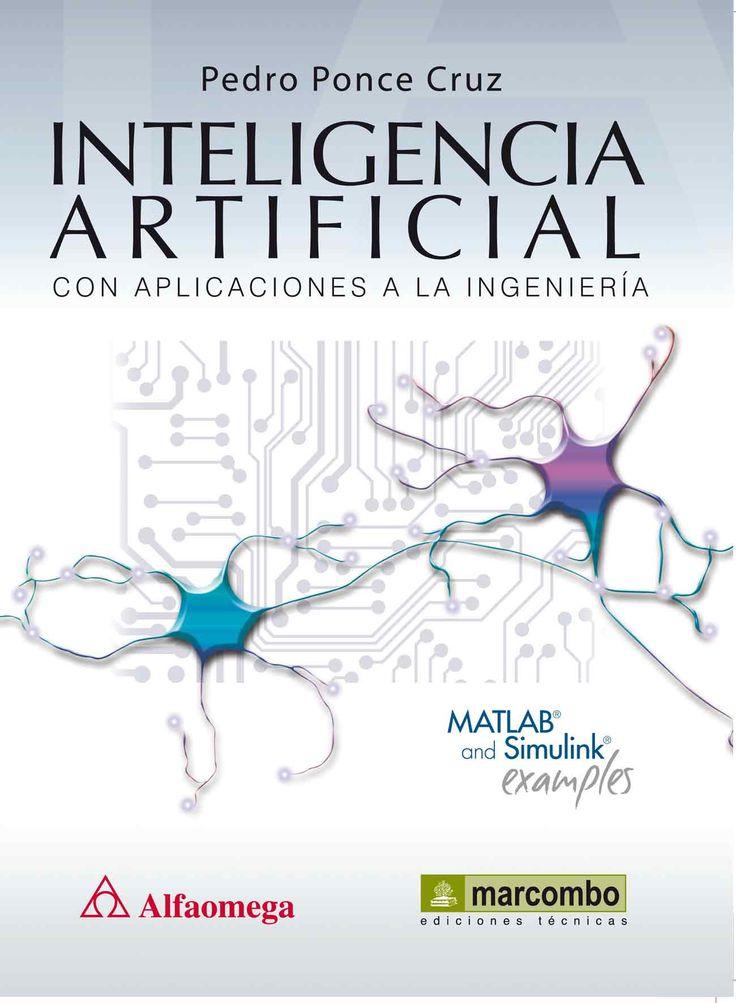 Una buena publicación sobre la aplicación técnica y tecnológica de algunos avances asociados a la Inteligencia Artificial. Los ordenadores cuánticos significarán, por ejemplo, un avance dificil incluso de calcular.