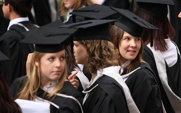 Changes to tuition fees have driven a sharp rise in headline inflation.