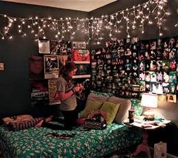 emo room ideas - Bing Images