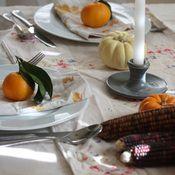 Alton Brown Turkey Tips