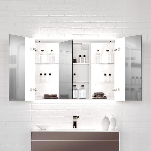 Badezimmerleuchten Badezimmerlampen In 2020 Spiegelschrank Badezimmerleuchten Badezimmerlampen