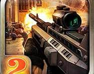 Death Shooter 2 Zombie Killer Apk 1.2.12 [Unlimited Money]