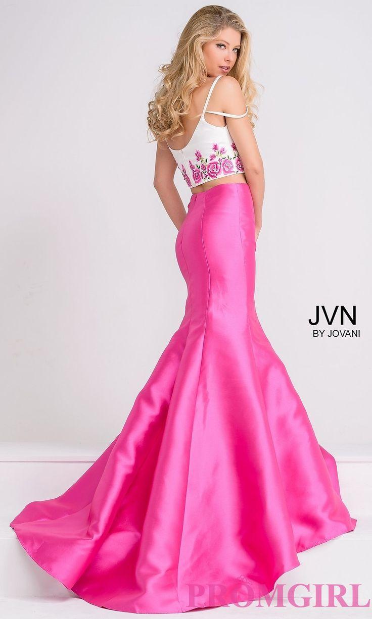 40 best Prom images on Pinterest   Formal evening dresses, Formal ...