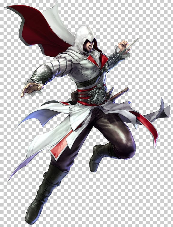 Pin By Katsumi Kun On Jon S Cosplay Assassin S Creed Brotherhood Assassins Creed Assassins Creed Series