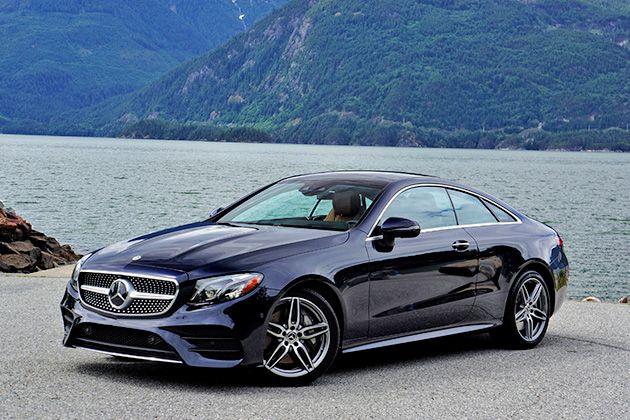 37++ Top rated luxury sedans Free