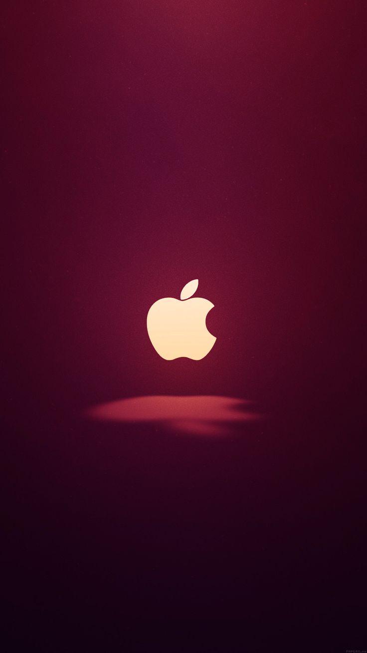 2410 best for my phone☎ images on pinterest | apple logo, apple
