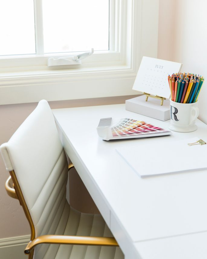 1000 Images About Home Office On Pinterest: 1000+ Images About ..My Home.. On Pinterest
