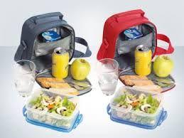 bolsa termica para alimentos quentes individual - Pesquisa do Google