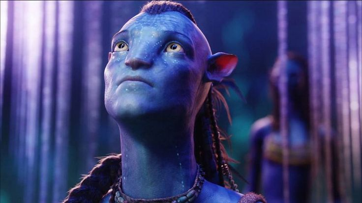 'Avatar 2' Movie Release on December 2017? Details Here - http://www.australianetworknews.com/avatar-2-movie-release-december-2017-details/