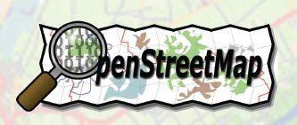 open_street_maps