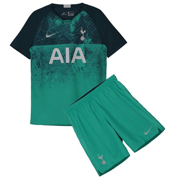 low priced 31b00 e5c06 Cheap Tottenham Hotspur | Spurs | Third Football Shirt 18/19 ...