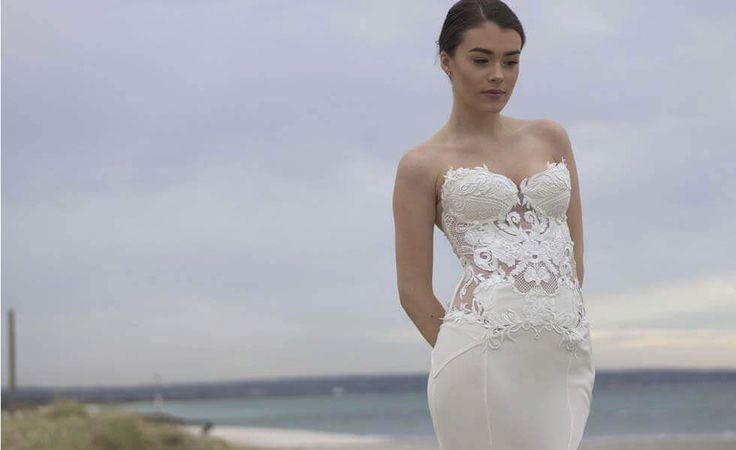 Blinova is a Melbourne based bridal designer taking pride in offering you with high end fashionable wedding dresses at budget pricing. We have an exquisite collection of bridal gowns to suit every bride's style, shape and mood. Browse our website to view our beautiful collections or call for an appointment.visit http://www.blinovabridal.com/wedding-dresses/