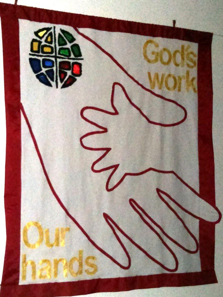 image of pentecost logo