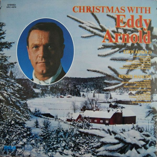 Pin By Curtis Kelly On Stuff For Sale Everything But The Kitchen Sink Henry Mancini We Three Kings The Little Drummer Boy